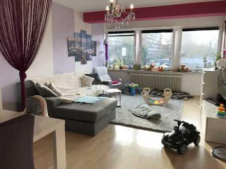 Wohnung zur Kapitalanlage in Köln-Weiden
