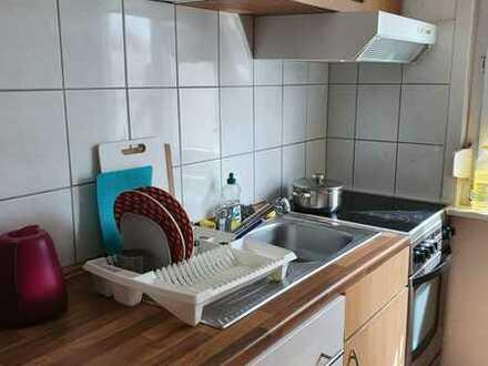WG Zimmer 15 m² in Böblingen (4er WG)