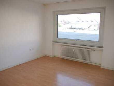 Apartment in Zentraler Lage in Duisburg-Rheinhausen !
