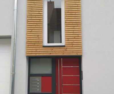 ++provisionsfrei++TOP sanierte 2 Zimmer mit offener Küche++inkl. Garage++Parkett++Duschbad