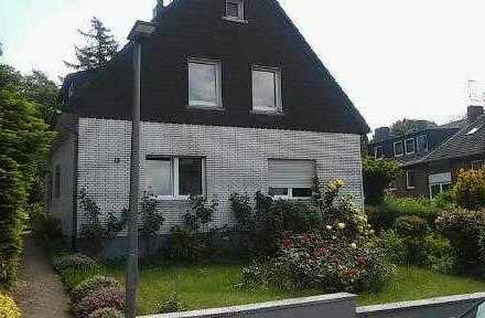 WG- Zimmer im 2 Fam. - Haus GE.- Buer, Nähe Schloss Berge u. Hochschule