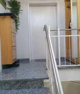 Schöne, geräumige drei Zimmer Wohnung in Böblingen (Kreis), Rutesheim