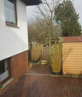 Familienfreundliche Lage mit entsprechender Größe und traumhafter Terrasse