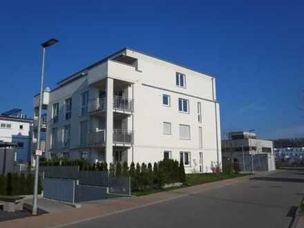Komplett ausgestattete moderne 3,5 Zimmer-Wohnung - kaufen und einziehen!!