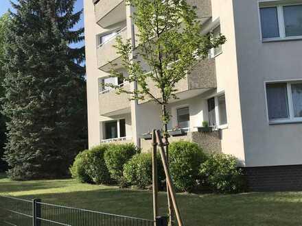 Klein aber fein - 1 Zi ETW mit Balkon zur Selbstnutzung oder als Kapitalanlage