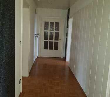!!3 Zimmerwohnung mit 2 Balkonen!!