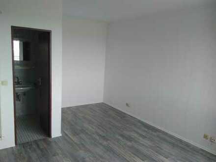 Schönes 1-Zimmer Apartment in Homburg zu vermieten