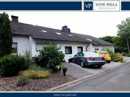 Großzügige und gepflegte Zwei-Zimmer-Wohnung in Fröndenberg sucht Sie als neuen Mieter!