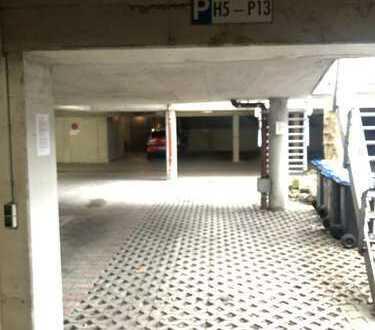 TG Stellplatz - Im Bruckenwasen - Plochingen - H5P13