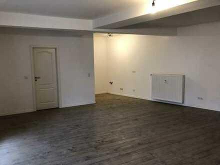 Einzimmer Appartement in bester Bonner Lage
