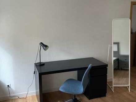 Möbliertes WG-Zimmer in Potsdam-West