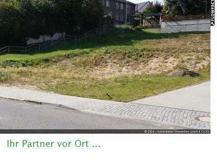 Wohnen am Oder-Spree-Kanal
