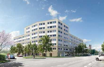 Tolle 2-Zimmer Wohnung in Germering