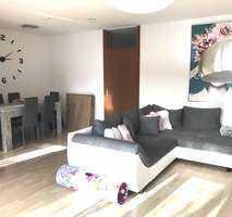 Gemütliche 2-Zimmerwohnung mit Balkon in gepflegter Wohnanlage in Baden-Baden