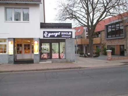 Gewerberaum in Großburgwedel: Sehr gute Lage!