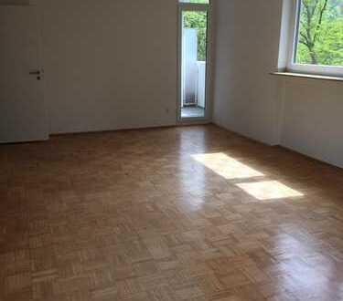 Top modernisierte, helle und ruhige Wohnung in bester Lage in Poppelsdorf