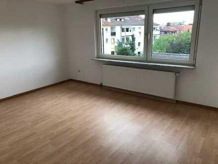 Sehr schöne 4- Zimmer Maisonette-Wohnung in ruhiger Umgebung im Stadtteil HD- Neuenheim zu vermieten