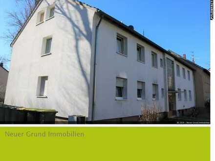 +++Handwerker aufgepasst: 6-Parteienhaus in Lülsdorf mit 438 m² Wohnfläche auf 1.110 m² +++