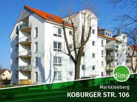 TOP KAPITALANLAGE   Koburger Str. 106 nahe Cospudener See