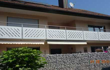 750 €, 140 m², 4 Zimmer