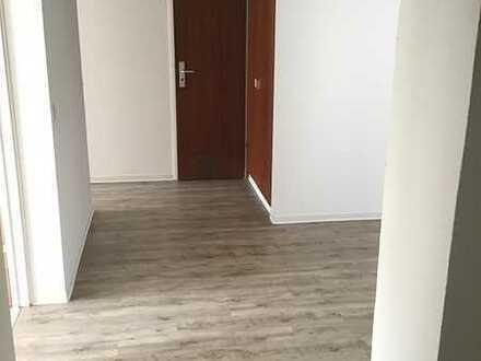 Top renovierte 2-Zimmer-Wohnung mit Balkon! Aktion: 1 Grundmiete frei