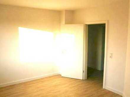 Schöne, renovierte 3-Zimmer Whg. in Dortmund-Berghofen mit Blick auf den Phoenix-See (Solinggut)