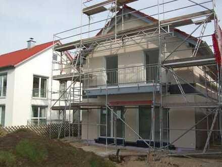 Traumhaft schöner Neubau - EFH mit 6 Zimmern und Garten