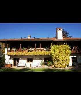 Traumhafte Villa auf großem Grundstück vom Eigentümer