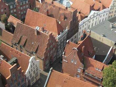 1A Lage - Hier möchte ich wohnen! Wohnhaus in Neuburg an der Donau - Stadt - Ein Objekt von Immob...