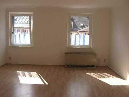 2-Zimmer Single Stadtwohnung