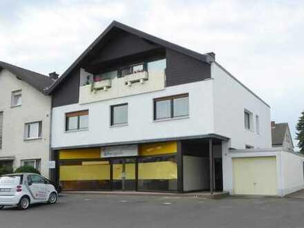 Verkauf einer Gewerbeeinheit in Niederkassel-Mondorf