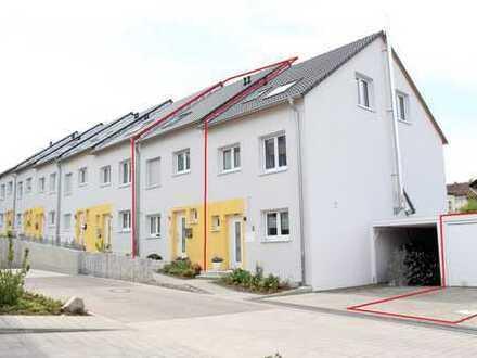 Schönes Haus mit sechs Zimmern in Ludwigsburg (Kreis), Marbach am Neckar