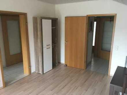 Helle 3-Zimmer-Wohnung in Haueneberstein