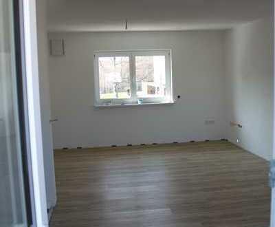 Moderne 2-Zimmer Wohnung in Gottmadingen