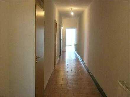 4 -Zimmer-Wohnung in Altrip