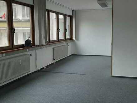Büroräume im Stadtzentrum (Alstadt) von Friedrichshafen