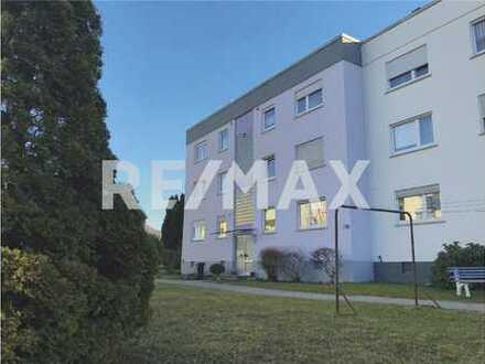 RE/MAX - Gemütliche 3-Zimmer Wohnung in Mössingen