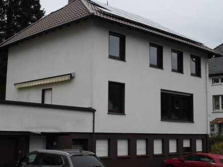 Attraktives 5-Zimmer-Haus in Gevelsberg, Gevelsberg