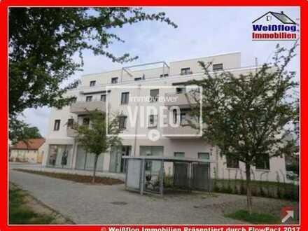 Neubau - Zentral gelegene 4 Zimmerwohnung mit vielen Extras