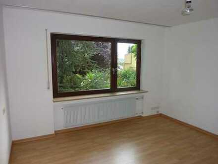 1 Zimmer Einliegerwohnung in Wendlingen