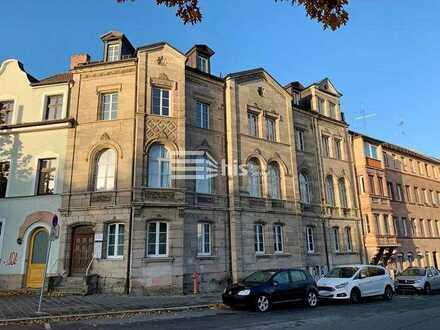 Nürnberg Rosenau || 170 m² || EUR 13,50