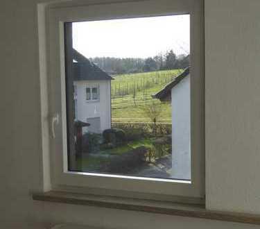 Schöne drei Zimmer Wohnung in Ennepe-Ruhr-Kreis, Witten
