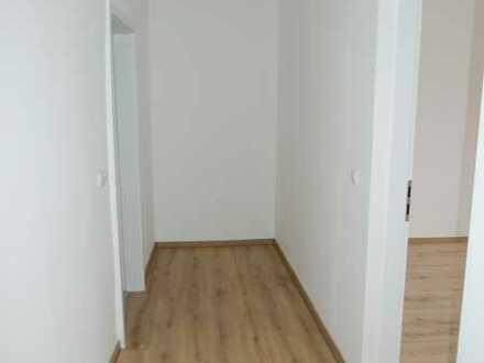 Neu Sanierte zwei Zimmer Wohnung