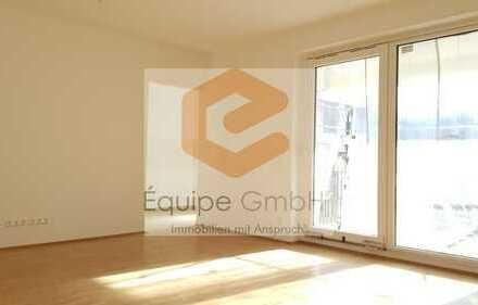 Letzte 4-Raum Wohnung im Objekt - großer Balkon, 2 Bäder, Abstellraum uvm.