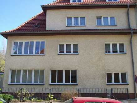 Bild_nette Wohnung im Zentrum von Eberswalde