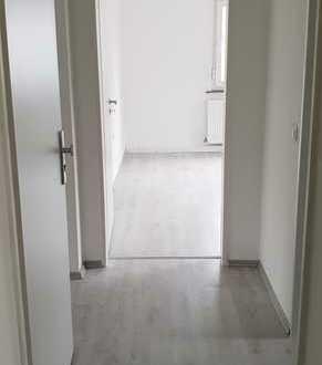 Schöne zwei Zimmer Wohnung in Rhein-Lahn-Kreis, Lahnstein