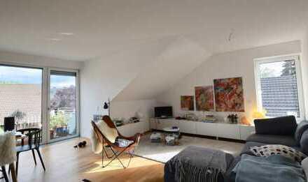 1.765 €, 130 m², 4 Zimmer