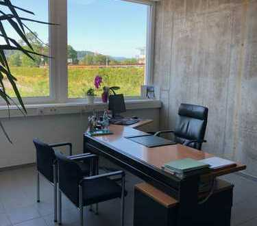 Provisionsfrei: Hochwertige Büroeinheit zu vermieten