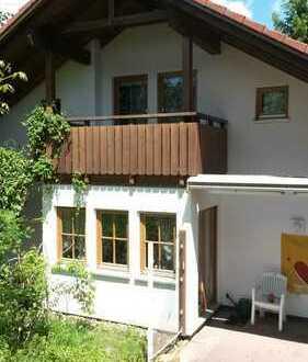 Schönes Haus mit fünf Zimmern in Freudenstadt (Kreis), Seewald