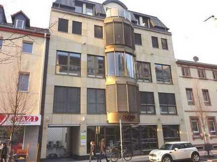 *Provisionsfrei* TOP-Praxis/Bürofläche in Offenbacher City